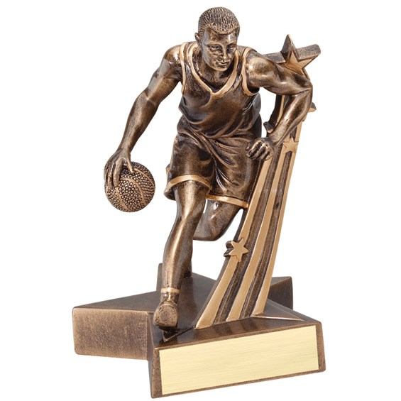 superstar-resin-series-basketball-male