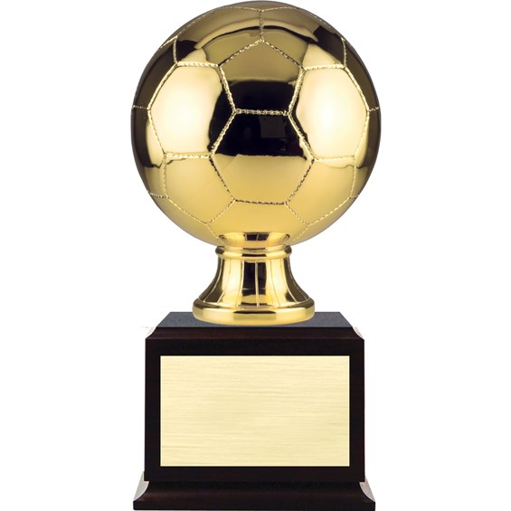 award-on-base-series-soccer-gold