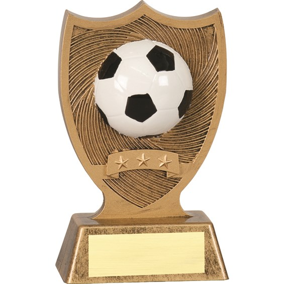 plastic-sport-shield-series-soccer