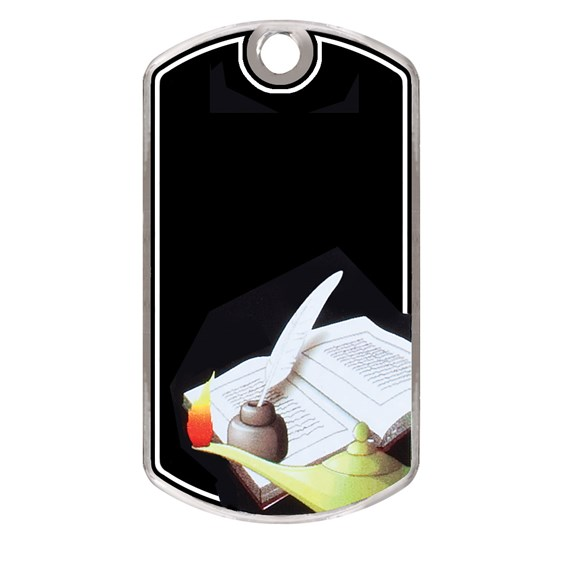 black-beauty-dog-tag-series-knowledge