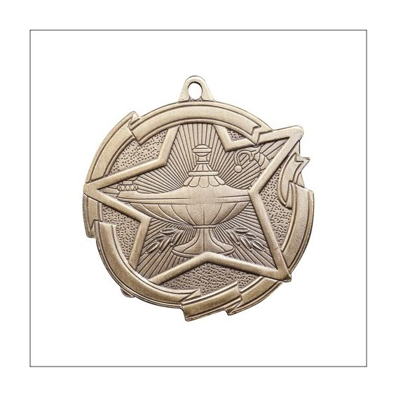 star-series-lamp-of-knowledge-medal