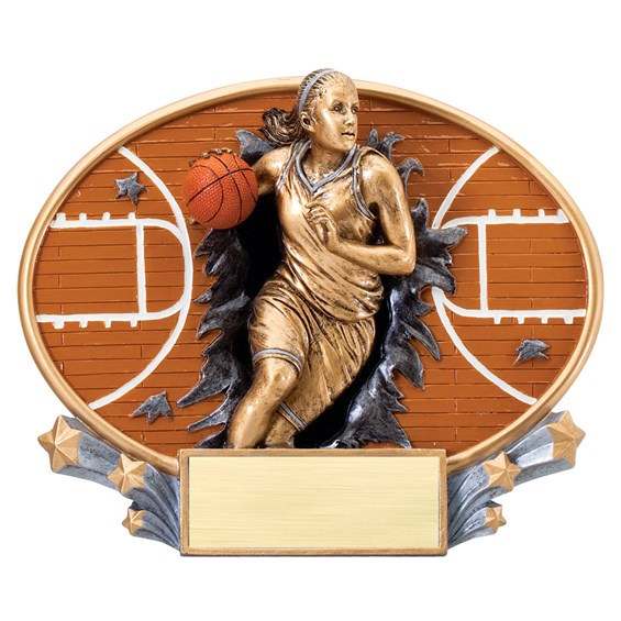 xplosion-oval-resin-series-basketball-female