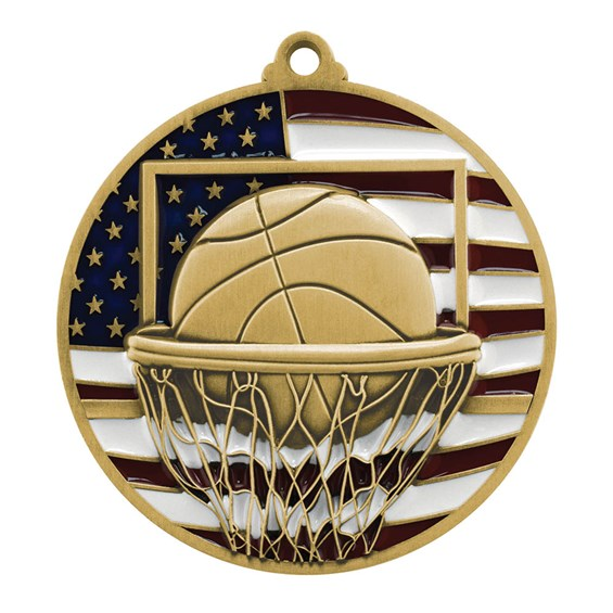 patriotic-medal-series-basketball