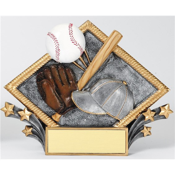 diamond-plate-resin-series-baseball