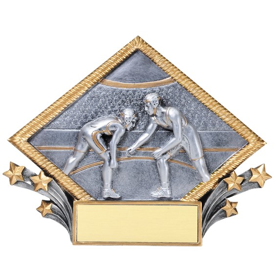 diamond-plate-resin-series-wrestling