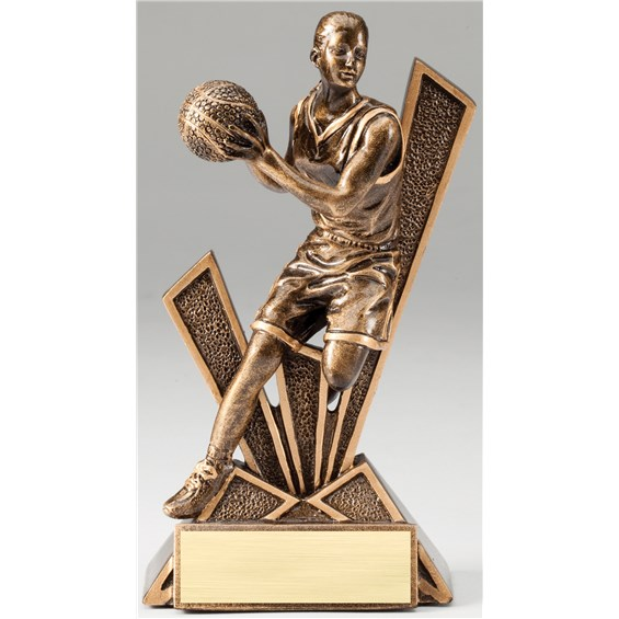 bronze-checkmate-resin-series-basketball-female