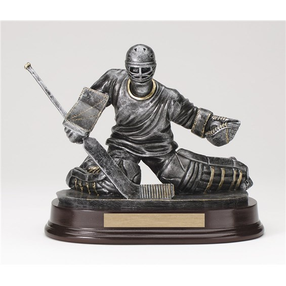 antique-action-resin-series-hockey-goalie-spread