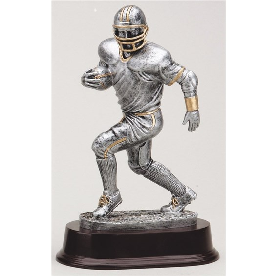 antique-action-resin-series-football