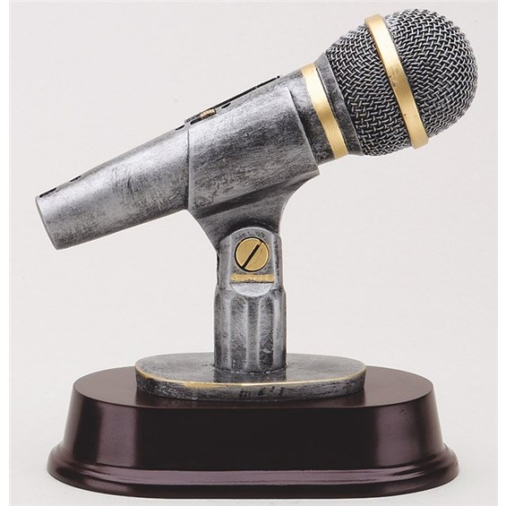 antique-action-resin-series-music-microphone