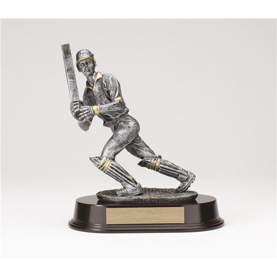 antique-action-resin-series-cricket-batsman