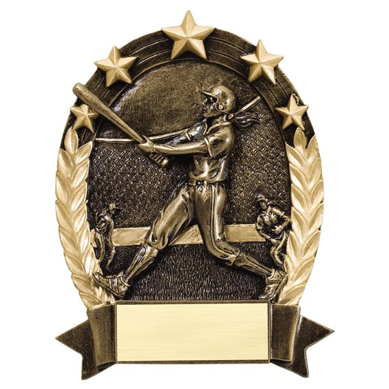 five-star-resin-series-softball
