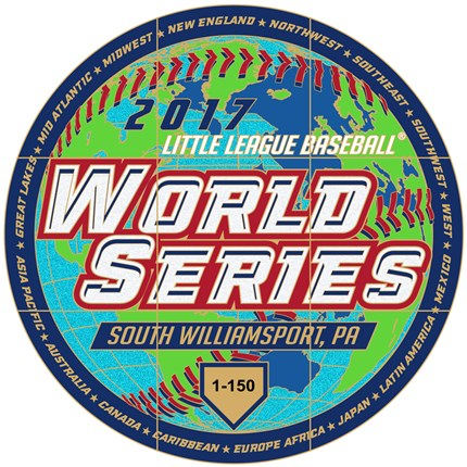 2017-LLWS-PinSet-Arranged-Graphic