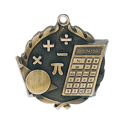 wreath-series-math-medal-1.75-inch