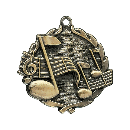 wreath-series-music-medal-1.75-inch