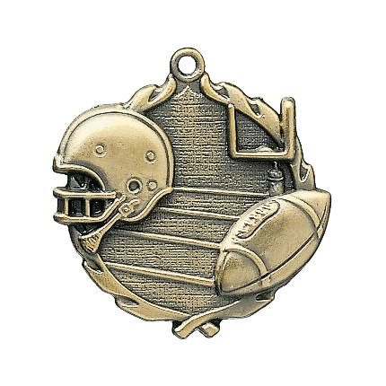 wreath-series-football-medal-1.75-inch