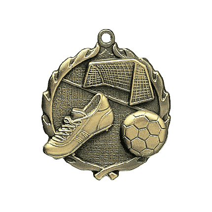 wreath-series-soccer-medal-1.75-inch