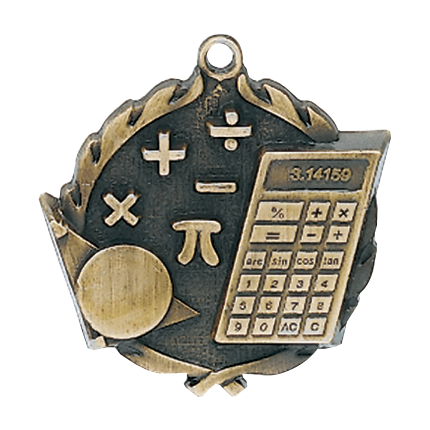 wreath-series-math-medal-2.5-inch
