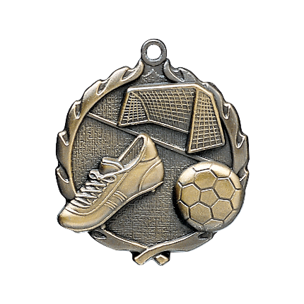 wreath-series-soccer-medal-2.5-inch