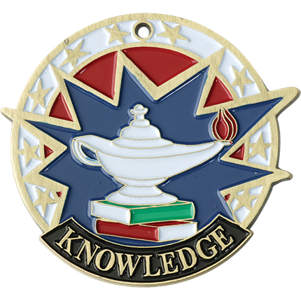 usa-sport-series-knowledge
