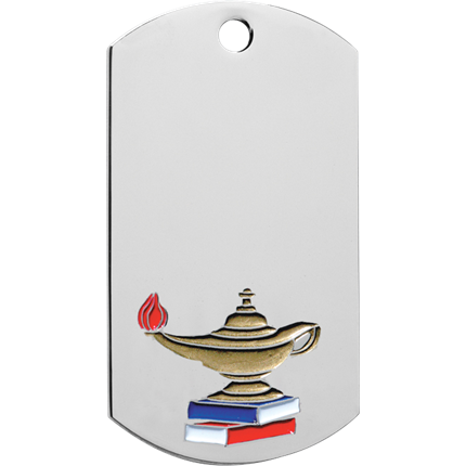 chrome-dog-tag-series-knowledge