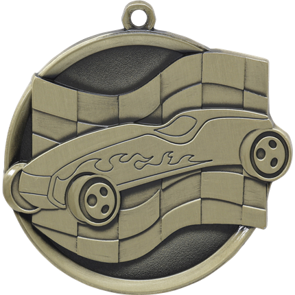 mega-series-pinewood-derby