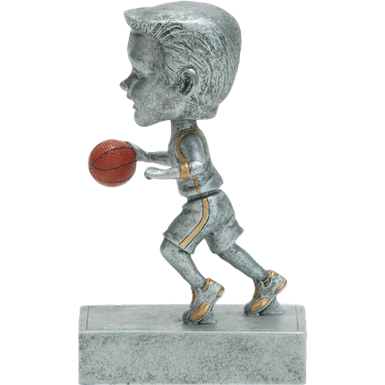 bobblehead-series-basketball