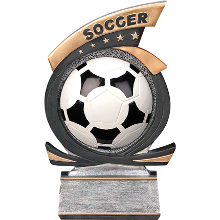 gold-star-series-soccer