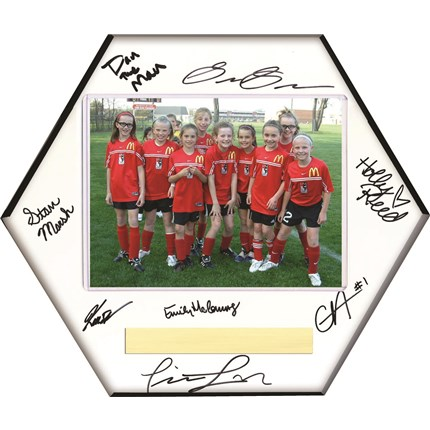 signable-plaque-series-soccer