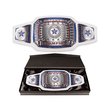 championship-belt-series-all-sports