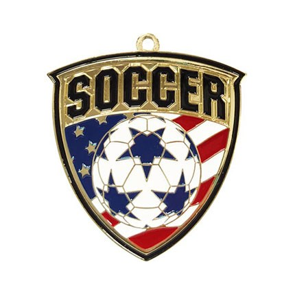 medallion-series-soccer-red-white-and-blue