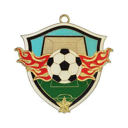 medallion-series-soccer-flames