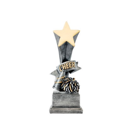 Cheer_Star_Award_prd_1945_l_STARC1