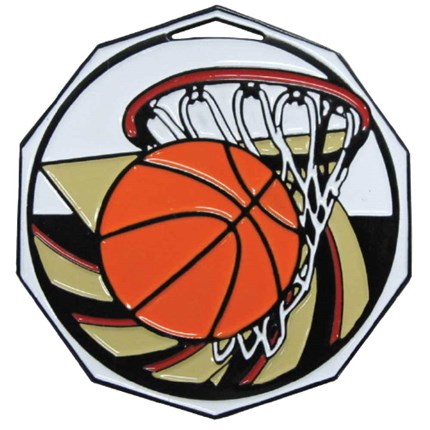 decagon-colored-series-basketball