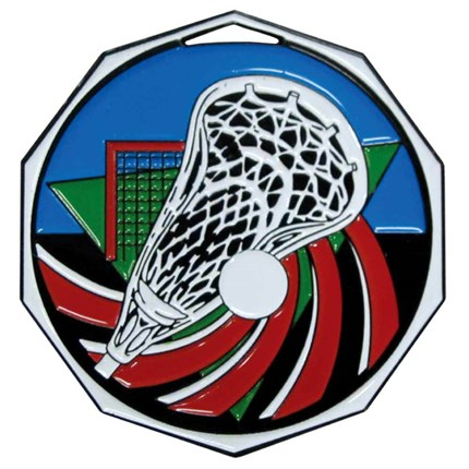 decagon-colored-series-lacrosse