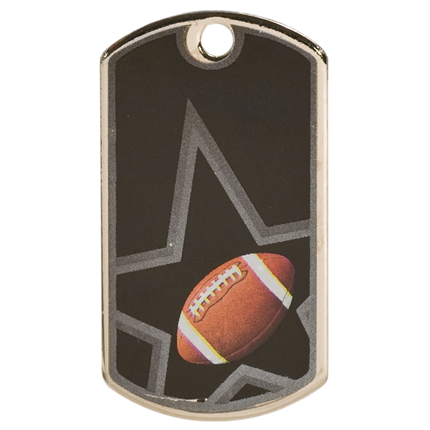 star-dog-tag-series-football