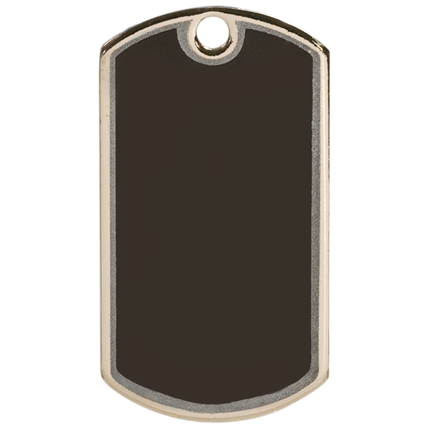 star-dog-tag-series-blank