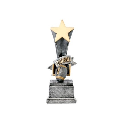 Football_Star_Award_prd_1946_l_STARF1