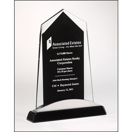 apex-series-glass-award-pinnacle