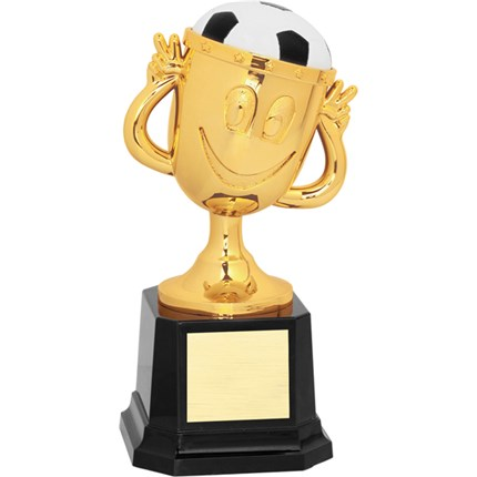 happy-cup-trophy-series-soccer