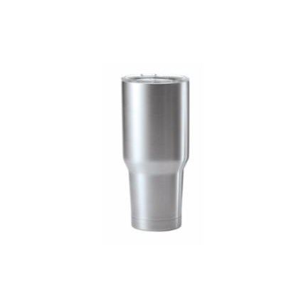 30-oz-laserable-travel-mug