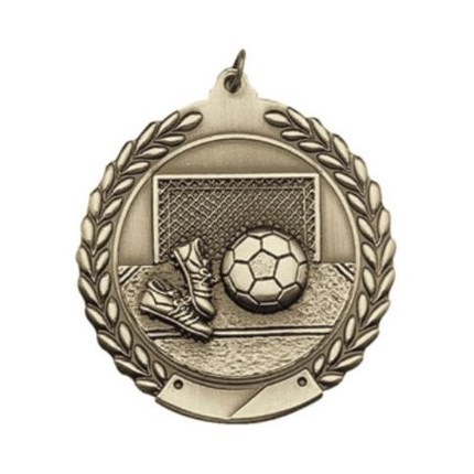 die-cast-series-soccer-medal-cleat-ball