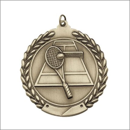 die-cast-series-tennis-2.75-inch