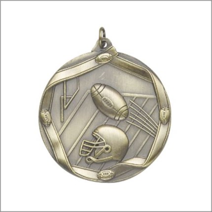 die-cast-series-football-medal-helmet