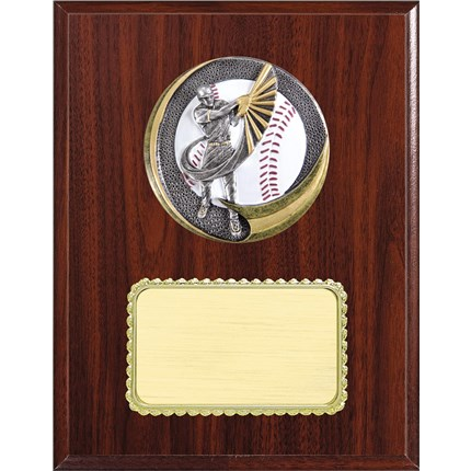 resin-plaque-series-baseball-explosion