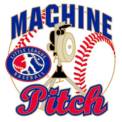 little-league-baseball-pin-series-machine-pitch