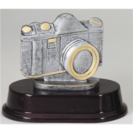 antique-action-resin-series-camera
