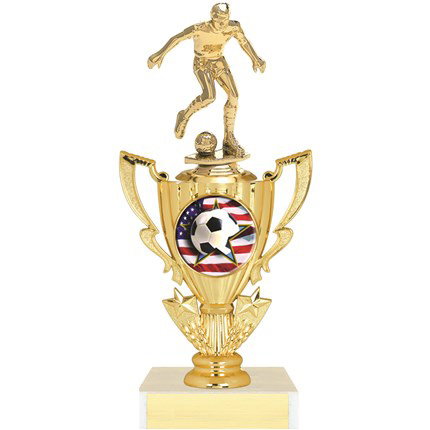 riser-trophy-series-soccer-cup