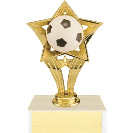 figure-trophy-series-soccer-ball-in-star
