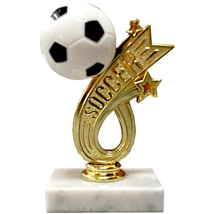 figure-trophy-series-soccer-banner