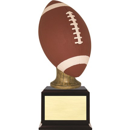 award-on-base-series-football-color